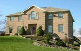 133 Pinehurst Drive | Cranberry Township