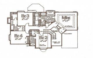 405 Pinnacle Court | Wexford