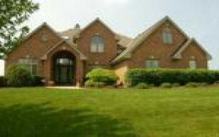 3037 White Pine Drive, Pine Ridge Manor | Gibsonia