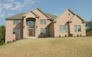 1830 Willow Oak Drive | Wexford