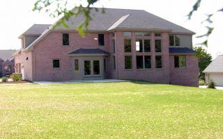 1830 Willow Oak Drive | Wexford