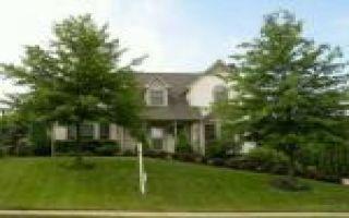 3032 White Pine Drive, Pine Ridge Manor | Gibsonia