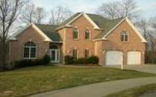135 Snowberry Lane, Avonlea Estates | Gibsonia