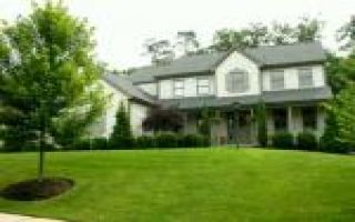 352 Ivy Drive, Avonlea Estates | Gibsonia
