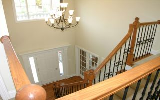 608 Beaver Court | Wexford
