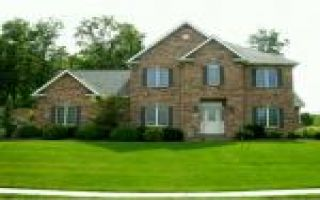 353 Ivy Drive, Avonlea Estates | Gibsonia