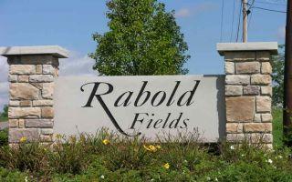 117 Rabold Drive, Rabold Fields | Wexford