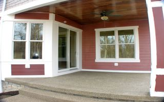 568 MacLeod Drive, Lake MacLeod, Pine Twp. | Gibsonia