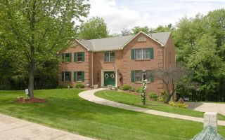 320 Pinkerton Road, Woodland Farms | Wexford