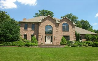 907 Black Oak Court, Treesdale Golf Community | Gibsonia