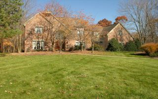 401 Woodhaven Drive | Wexford