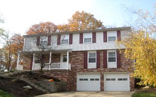 149 Carriage Hill, Ross Township | Pittsburgh