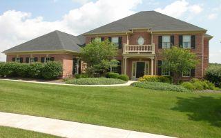 8018 Falcon Court, Pine Township | Gibsonia
