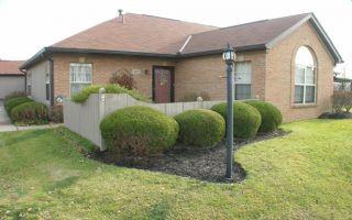 22 Ashford Drive | Cranberry Township