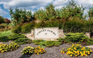 105 Hibernia Drive, Lot 109 Jubilee Farms | Lancaster Township