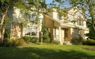 405 Jack Pine Court | Gibsonia