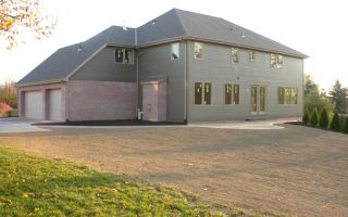 600 Ciderberry Drive | Wexford
