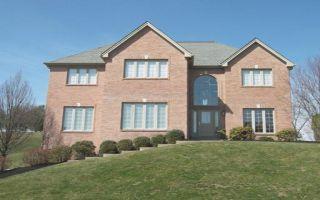 7013 Oak Park Drive, Pine Township | Gibsonia
