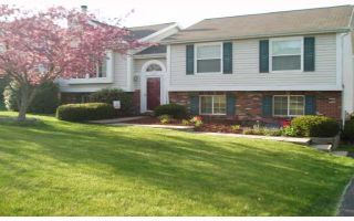 108 Clearbrook Drive | Cranberry Township