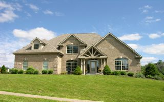 200 D'Orsay Valley Drive | Cranberry Township