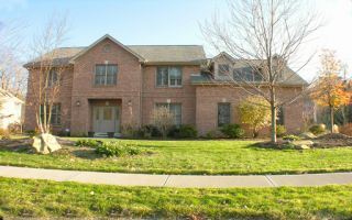 4000 West Grove Way | Gibsonia