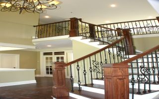 117 Archberry Drive  | Wexford