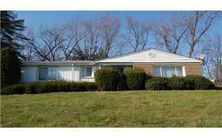 9123 Perry Highway | Pittsburgh