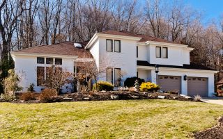 2491 Shadowbrook Drive | Wexford