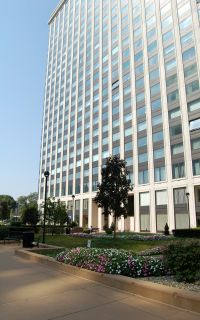 320 Fort Duquesne Boulevard Unit 18B | Pittsburgh
