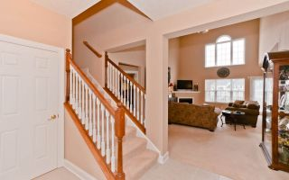 250 Bentbrook Circle Foxmoor Gated Community With Pool