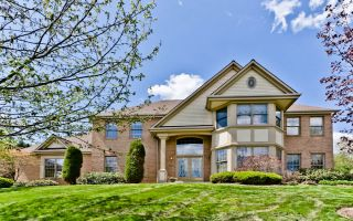 3005 West Grove Place | Gibsonia