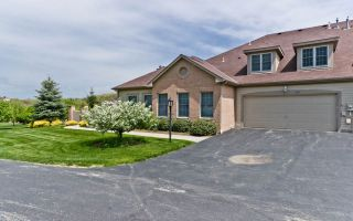 233 Sycamore Drive | Seven Fields