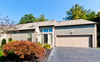 2570 Hunters Point Drive | Wexford