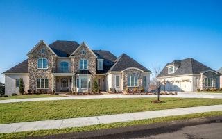 119 Archberry Drive | Wexford