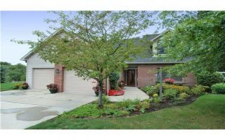 1127 Bay Hill Drive | Gibsonia