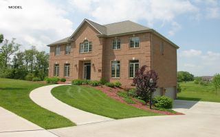 600 Beaver Court | Wexford
