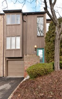 354 Hawthorn Court | Pittsburgh