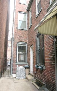 2104 Sidney Street | Pittsburgh