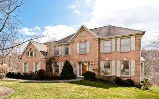 1609 Doral Court | Pittsburgh