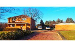 2455 Nicholson Road | Sewickley