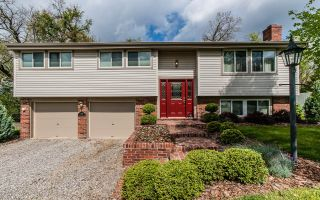 129 Carriage Hill Road | Glenshaw
