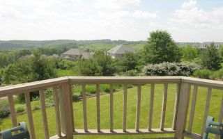 504 Potomac Court, Treesdale Golf Community | Gibsonia
