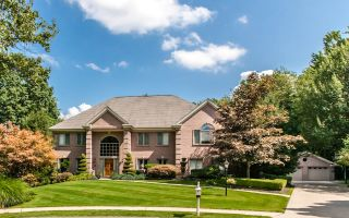 240 Edelweiss Dr | Wexford