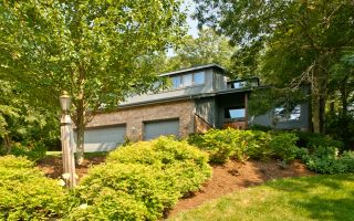 1207 Country Oak | Wexford