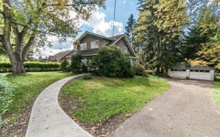 520 Crider Hill Road | Pittsburgh