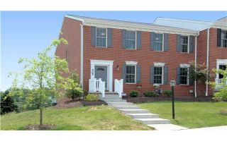 405 Marshall Heights | Wexford