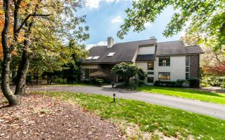 300 Golfside Drive | Wexford