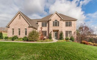 105 Summer Place | Gibsonia