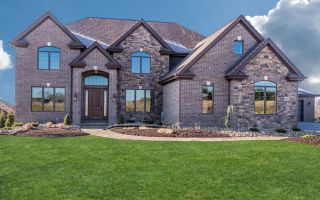 107 Archberry Drive | Wexford