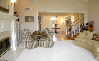 529 Salem Heights Drive, Heights of North Park   Gibsonia